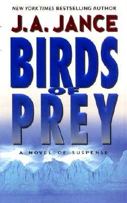 Birds of Prey - Jance, J A