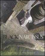 Black Narcissus [Criterion Collection] [Blu-ray] - Emeric Pressburger; Michael Powell