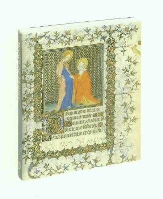 Books of Hours - Editors of Phaidon Press