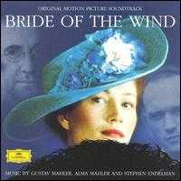 Bride of the Wind (Soundtrack) - Original Soundtrack