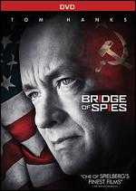 Bridge of Spies - Steven Spielberg