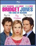 Bridget Jones: The Edge of Reason [10th Anniversary Edition] [Blu-ray] - Beeban Kidron