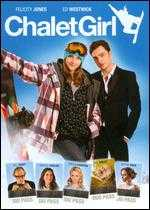 Chalet Girl - Phil Traill