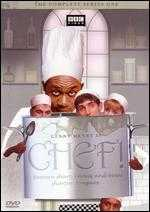Chef!: Series 01 -