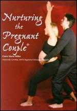 Claire Marie Miller: Nurturing the Pregnant Couple -