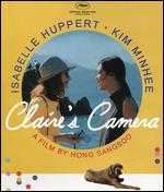 Claire's Camera [Blu-ray] - Hong Sang-soo