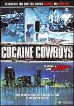 Cocaine Cowboys - Billy Corben