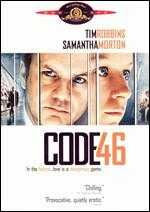 Code 46 - Michael Winterbottom