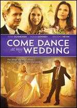 Come Dance at My Wedding - Mark Jean
