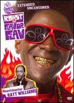 Comedy Central Roast of Flavor Flav - Joel Gallen