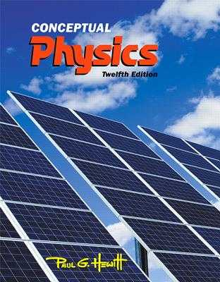 Conceptual Physics Plus MasteringPhysics with eText -- Access Card Package - Hewitt, Paul G.