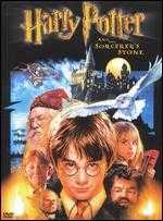 Harry Potter and the Sorcerer's