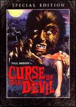 Curse of the Devil - Carlos Aured