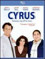 Cyrus [Blu-ray] - Jay Duplass; Mark Duplass
