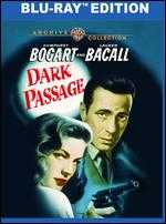 Dark Passage [Blu-ray] - Delmer Daves
