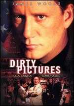 Dirty Pictures - Frank Pierson