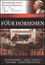 Discussions With Richard Dawkins, Episode One: The Four Horseman