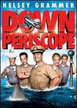 Down Periscope - David S. Ward