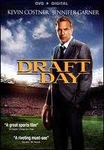 Draft Day - Ivan Reitman