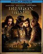 Dragon Blade [Blu-ray] - Daniel Lee