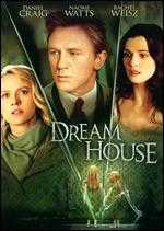 Dream House - Jim Sheridan