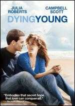 Dying Young - Joel Schumacher