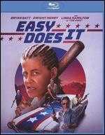 Easy Does It [Blu-ray]