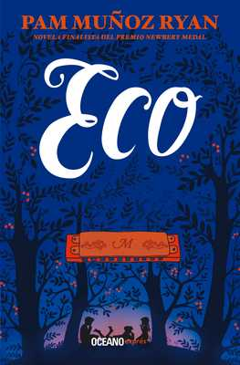 Eco - Ryan, Pam Munoz