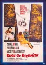 Edge of Eternity - Don Siegel