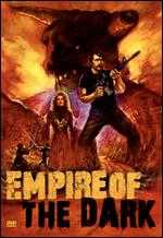 Empire of the Dark - Steve Barkett