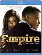 Empire: Season 1 [3 Discs] [Blu-ray]