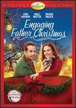 Engaging Father Christmas - David Winning