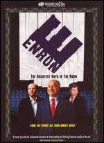 Enron: The Smartest Guys in the Room - Alex Gibney