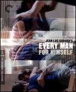 Every Man for Himself [Criterion Collection] [Blu-ray] - Nicolas Roeg