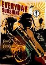 Everyday Sunshine: The Story of Fishbone