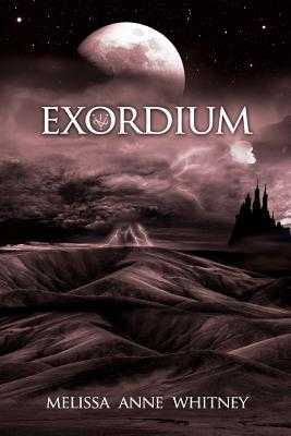 Exordium: Kosan Akin & the Dark War - Stankus, Paul A (Editor)