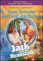 Faerie Tale Theatre: Jack and the Beanstalk