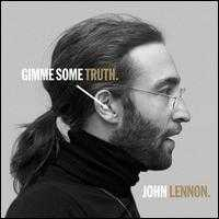Gimme Some Truth [2020] - John Lennon