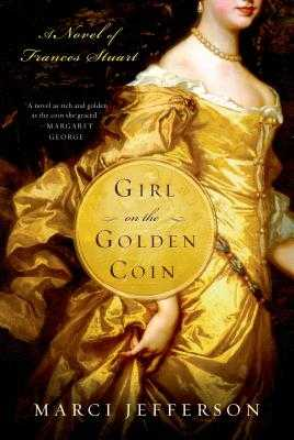 Girl on the Golden Coin - Jefferson, Marci