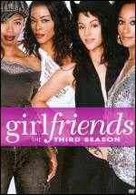 Girlfriends: Season 03 -