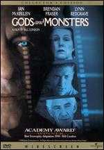 Gods and Monsters - Bill Condon