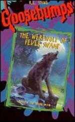 Goosebumps: The Werewolf of Fever Swamp