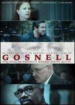 Gosnell: The Trial of America's Biggest Serial Killer - Nick Searcy