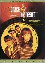 Grace of My Heart - Allison Anders