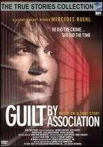 Guilt By Association - Graeme Campbell
