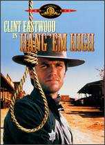 Hang 'Em High - Ted Post