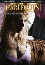 Harlequin: At the Midnight Hour - Charles Jarrott