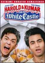 Harold and Kumar Go to White Castle [Extreme Unrated] - Danny Leiner