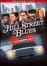 Hill Street Blues: Season 02