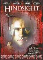 Hindsight - Paul Holahan